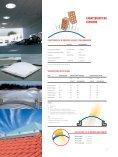 Lucernario a Cupola - Infobuild - Page 7
