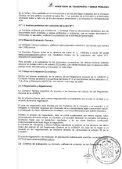 Pliegos - Ministerio de Transporte y Obras Públicas - Page 6