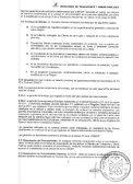 Pliegos - Ministerio de Transporte y Obras Públicas - Page 7