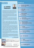 REVISTA FEBRERO - Procapitales - Page 3