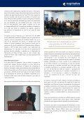 REVISTA FEBRERO - Procapitales - Page 5