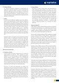 REVISTA FEBRERO - Procapitales - Page 7