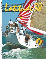June eBook pages 1-85 - Latitude 38