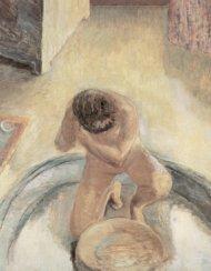 Bonnard: pittore e fotografo - Art & Wine