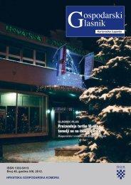 Proizvodnja tvrtke Vj-eko temelji se na inovacijamae - Hrvatska ...