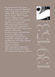 La presentazione di un'opera collettanea, curata da Emanuele Cusa ...