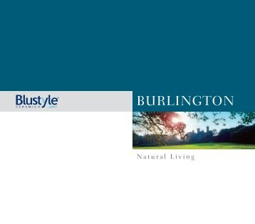 BURLINGTON - emc:tiles