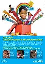 Guarda la brochure sull'iniziativa - filodiretto7