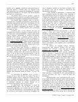 """""""O DIVERTIMENTO E A DOR"""" COMO É POSSÍVEL CURAR O ... - Page 2"""