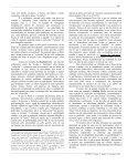 """""""O DIVERTIMENTO E A DOR"""" COMO É POSSÍVEL CURAR O ... - Page 4"""