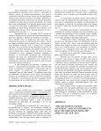 """""""O DIVERTIMENTO E A DOR"""" COMO É POSSÍVEL CURAR O ... - Page 5"""
