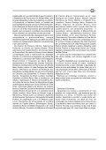 Untitled - História da Medicina - Page 6