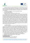 REPORT ON ROMANI LANGUAGE - Romaninet - Page 4