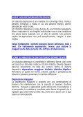 disturbi depressivi - ARETE Onlus - Page 4