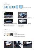 Cupolino VELUX fisso e apribile - Adipietro Commerciale S.a.s. - Page 3