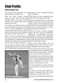 ROUND THE WICKET - Auckland Cricket - Page 6