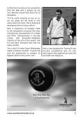 ROUND THE WICKET - Auckland Cricket - Page 7