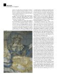 Irish Arts Review is collaborating with JSTOR to digitize, preserve ... - Page 5