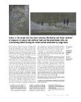 Irish Arts Review is collaborating with JSTOR to digitize, preserve ... - Page 6