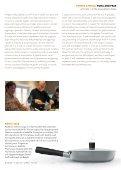 """""""SHIBA"""". EAST EATS WEST. - Page 7"""