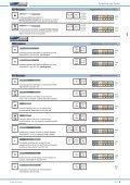 04 Reibahlen und Senker - Seite 4