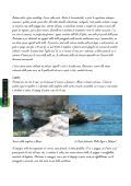 Scarica il diario - Camperlife - Page 2