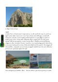 Scarica il diario - Camperlife - Page 3
