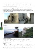 Scarica il diario - Camperlife - Page 4