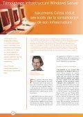 Italcementi Calcia réduit ses coûts par la consolidation ... - Costkiller - Page 2