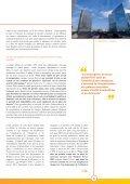 Italcementi Calcia réduit ses coûts par la consolidation ... - Costkiller - Page 3