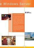 Italcementi Calcia réduit ses coûts par la consolidation ... - Costkiller - Page 7