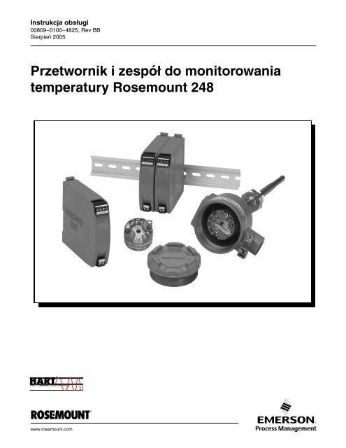 Instrukcja obsługi 248.book