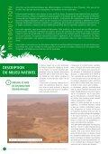 L'ARGANERAIE ALGERIENNE - PNUD - Page 2