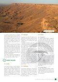 L'ARGANERAIE ALGERIENNE - PNUD - Page 3