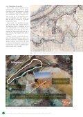 L'ARGANERAIE ALGERIENNE - PNUD - Page 4