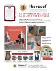 revista de fisioterapia, fitness, balneoterapia y wellness - LookVision - Page 2
