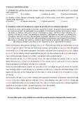 Atividade Extra - Sagrado - Rede de Educação - Page 2