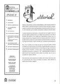 12190 BORRIOl - Repositori UJI - Page 3
