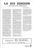 12190 BORRIOl - Repositori UJI - Page 4