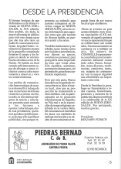 12190 BORRIOl - Repositori UJI - Page 5