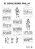 12190 BORRIOl - Repositori UJI - Page 6