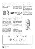 12190 BORRIOl - Repositori UJI - Page 7