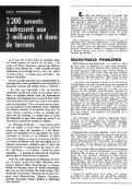 ce numéro - unesdoc - Unesco - Page 4