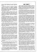 ce numéro - unesdoc - Unesco - Page 5