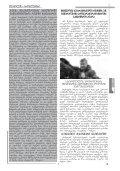 xeobis macnes axali cxovreba _ liaxvis xeoba - Page 5