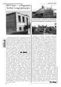 xeobis macnes axali cxovreba _ liaxvis xeoba - Page 6