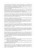385-5611/2010 - Provincia di Torino - Page 2