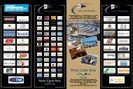 Calata Andrea Doria, 12 - 16035 Rapallo - Ge - Italia Tel. +39 0185 ...