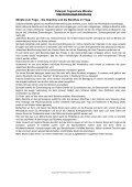 Die Granthis und die Bandhas im Yoga - Yoga in Münster. Patanjali ... - Seite 2