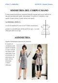 Lezione 2 SIMMETRIA ASIMMETRIA. - IPSIA Lombardi - Page 2